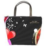 1024-feb-752974 Bucket Bag