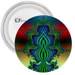 adamsky-416994 3  Button