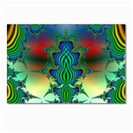 adamsky-416994 Postcards 5  x 7  (Pkg of 10)