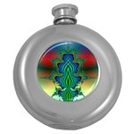 adamsky-416994 Hip Flask (5 oz)