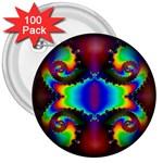 adamsky-416994 3  Button (100 pack)