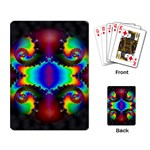 adamsky-416994 Playing Cards Single Design