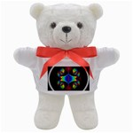adamsky-416994 Teddy Bear