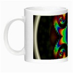 adamsky-416994 Night Luminous Mug