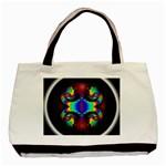 adamsky-416994 Classic Tote Bag