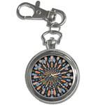 Art-Rings-864831 Key Chain Watch