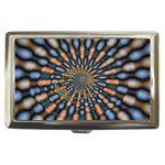 Art-Rings-864831 Cigarette Money Case