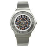 Art-Rings-864831 Stainless Steel Watch