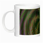 compacta_2-137907 Night Luminous Mug