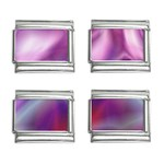 color-galaxy-323371 9mm Italian Charm (4 pack)