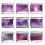 color-galaxy-323371 9mm Italian Charm (9 pack)