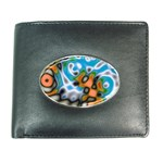 Color_Magma-559871 Wallet