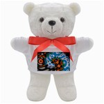 Color_Magma-559871 Teddy Bear