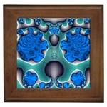 bulli-177815 Framed Tile