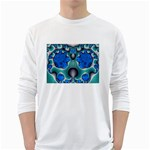 bulli-177815 Long Sleeve T-Shirt