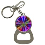 Bounty_Flower-161945 Bottle Opener Key Chain