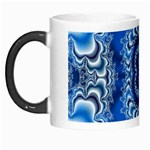bluerings-185954 Morph Mug
