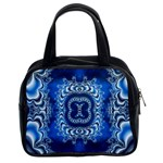 bluerings-185954 Classic Handbag (Two Sides)