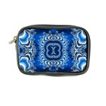 bluerings-185954 Coin Purse