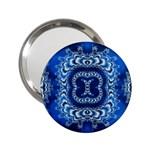 bluerings-185954 2.25  Handbag Mirror