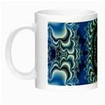 bluerings-185954 Night Luminous Mug