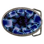 blue%20design%20wave%202-662985 Belt Buckle