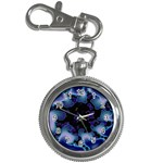 blue%20design%20wave%202-662985 Key Chain Watch