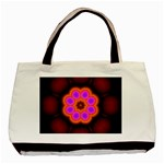 Astral-Reflection-03-515417 Classic Tote Bag (Two Sides)