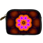 Astral-Reflection-03-515417 Digital Camera Leather Case