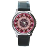 tunnel-198165 Round Metal Watch