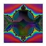Uladusa_Desktop-976877 Tile Coaster