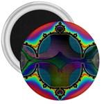 Uladusa_Desktop-976877 3  Magnet