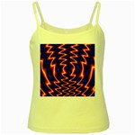 wallpaper%20spumanti%2002-776205 Yellow Spaghetti Tank
