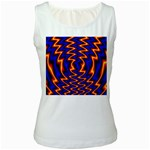 wallpaper%20spumanti%2002-776205 Women s Tank Top