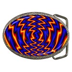 wallpaper%20spumanti%2002-776205 Belt Buckle