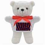 wallpaper%20spumanti%2002-776205 Teddy Bear