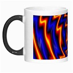 wallpaper%20spumanti%2002-776205 Morph Mug