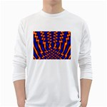 wallpaper%20spumanti%2002-776205 Long Sleeve T-Shirt