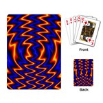 wallpaper%20spumanti%2002-776205 Playing Cards Single Design