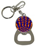 wallpaper%20spumanti%2002-776205 Bottle Opener Key Chain