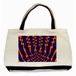 wallpaper%20spumanti%2002-776205 Classic Tote Bag