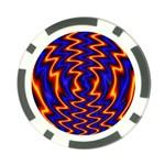 wallpaper%20spumanti%2002-776205 Poker Chip Card Guard
