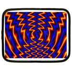 wallpaper%20spumanti%2002-776205 Netbook Case (Large)