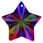 Bounty_Flower-161945 Ornament (Star)