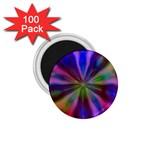 Bounty_Flower-161945 1.75  Magnet (100 pack)