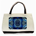 bluerings-185954 Classic Tote Bag