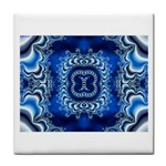 bluerings-185954 Face Towel