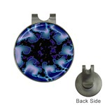 blue%20design%20wave%202-662985 Golf Ball Marker Hat Clip