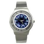 blue%20design%20wave%202-662985 Stainless Steel Watch