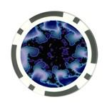 blue%20design%20wave%202-662985 Poker Chip Card Guard (10 pack)